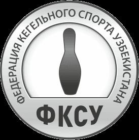 Uzbekistan Pin Sport Federation